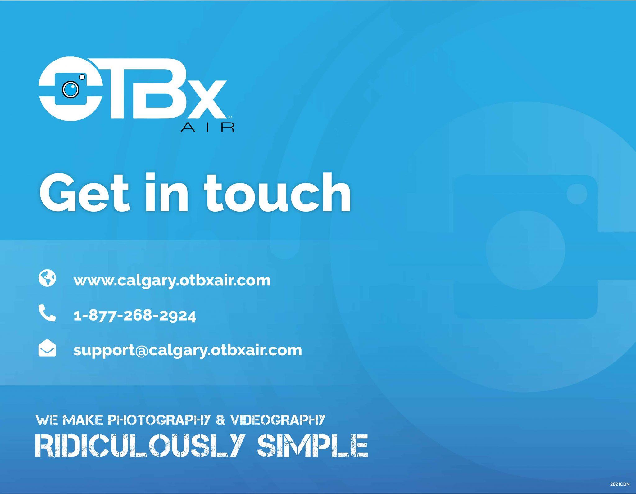 Calgary Pricing Guide (Jan 2021)11