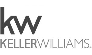 KELLER-WILLIAMS-LOGO