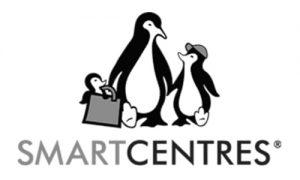 SmartCentres_Logo