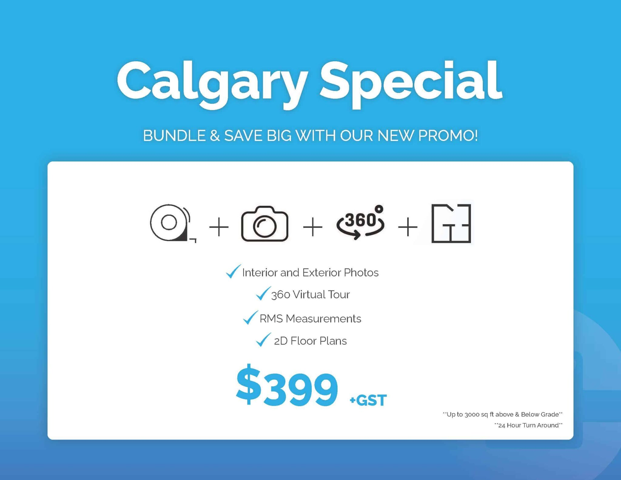 Pricing Guide - OTBx Calgary, Alberta_Page_04