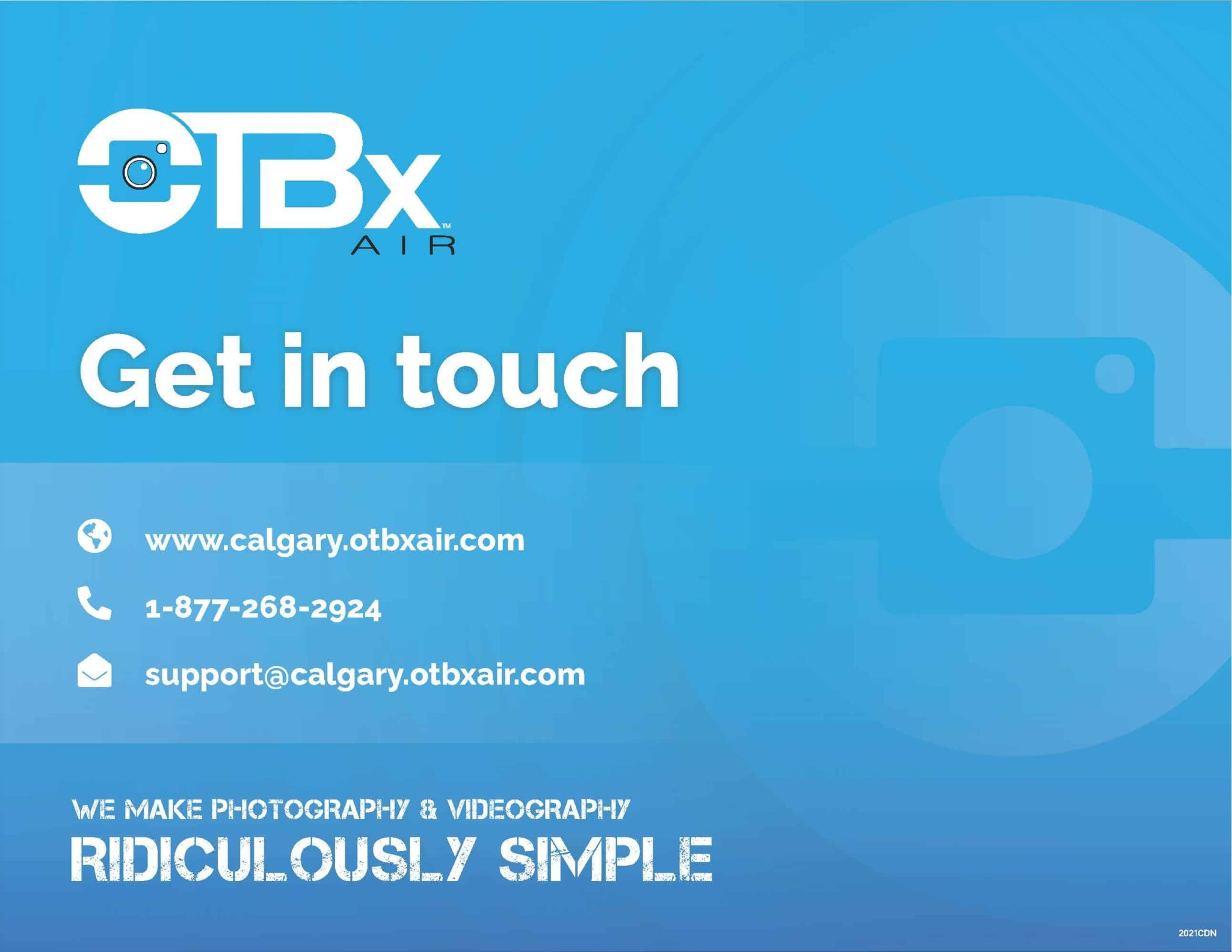 Pricing Guide - OTBx Calgary, Alberta_Page_12