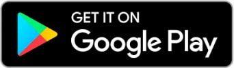 OTBX-available-on-google-play.jpg